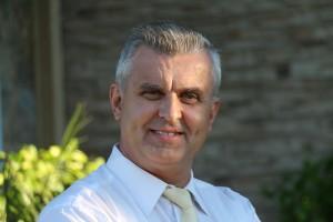 Mircea Filip